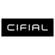 cifial_