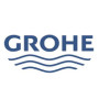 grohe_